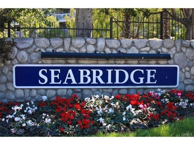 20301 Bluffside Circle #312, Huntington Beach, CA 92646 - MLS#: PW21120039