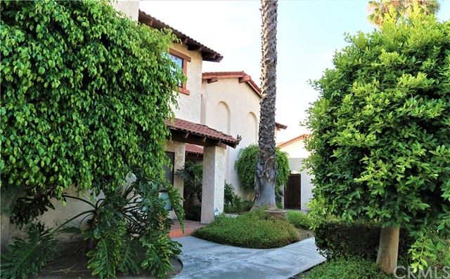8219 Rosemead Boulevard #8, Pico Rivera, CA 90660 - MLS#: PW21149039