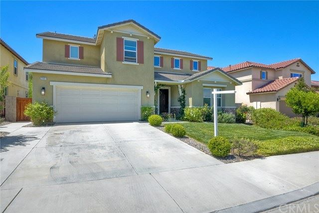 23051 Greyhawk Road, Wildomar, CA 92595 - MLS#: SW20111039