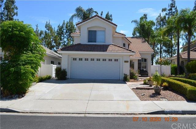 30424 Shoreline Drive, Menifee, CA 92584 - MLS#: SW20136039