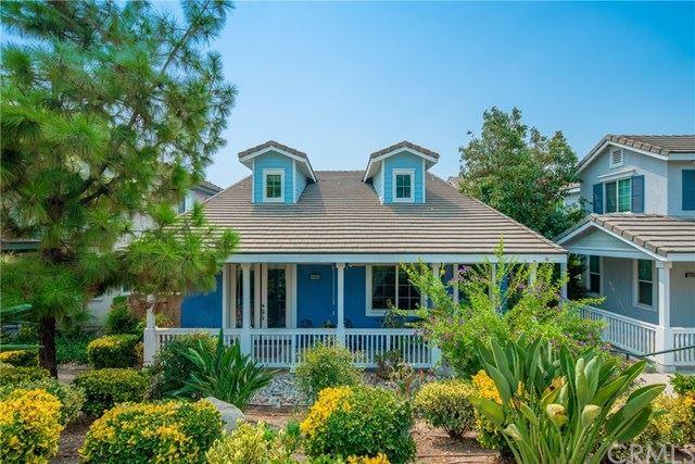 9405 San Bernardino Road, Rancho Cucamonga, CA 91730 - MLS#: WS20190039