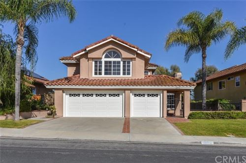 Photo of 28512 Rancho Grande, Laguna Niguel, CA 92677 (MLS # OC20095040)