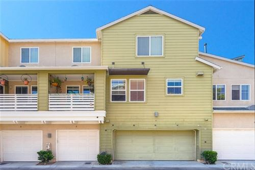 Tiny photo for 6 Platinum Circle, Ladera Ranch, CA 92694 (MLS # OC20180040)