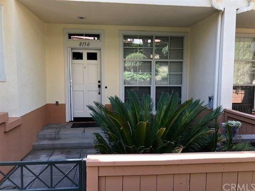 Photo of 8150 E Venice Way, Anaheim Hills, CA 92808 (MLS # OC20207040)