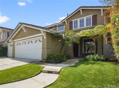 Photo of 6752 Halifax Drive, Huntington Beach, CA 92647 (MLS # OC21068040)