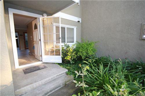 Photo of 83 Heritage #47, Irvine, CA 92604 (MLS # OC21163040)