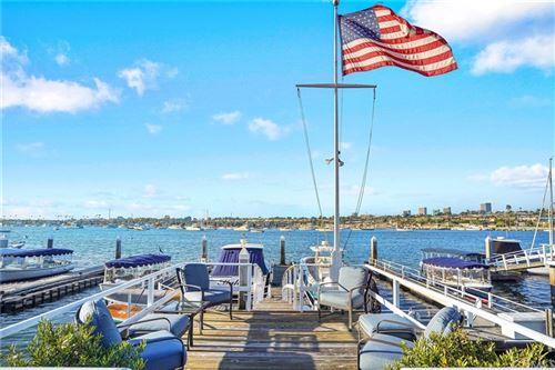 Photo of 1911 E Bay Avenue, Newport Beach, CA 92661 (MLS # OC21190040)
