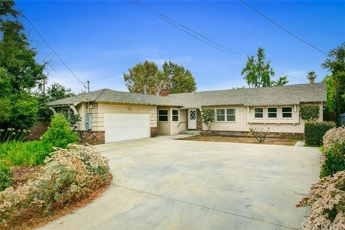 Photo of 6413 Golden West Avenue, Temple City, CA 91780 (MLS # PF20165040)