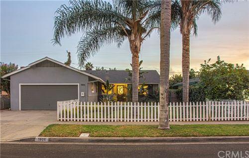 Photo of 1806 W 15th Street, Santa Ana, CA 92706 (MLS # PW20217040)