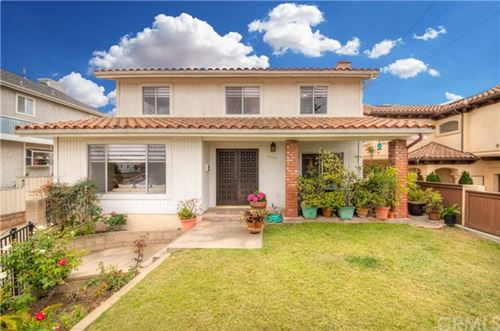 Photo of 1720 Harriman Lane, Redondo Beach, CA 90278 (MLS # SB20111040)
