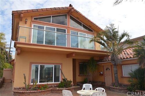 Photo of 456 Camino De Encanto, Redondo Beach, CA 90277 (MLS # SB21058040)