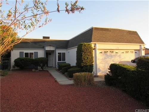 Photo of 13430 Almetz Street, Sylmar, CA 91342 (MLS # SR21167040)