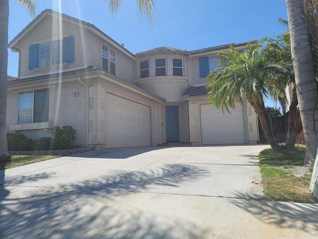 4748 Sandalwood Way, Oceanside, CA 92057 - MLS#: NDP2108040