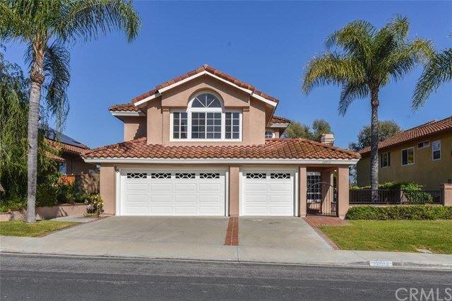 28512 Rancho Grande, Laguna Niguel, CA 92677 - MLS#: OC20095040
