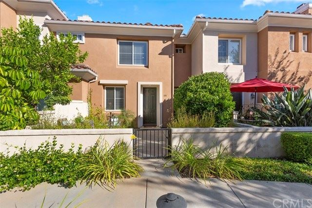 154 Via Vicini, Rancho Santa Margarita, CA 92688 - MLS#: OC20141040