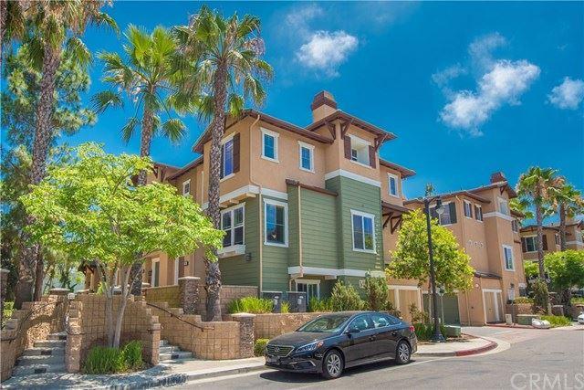 14554 Newport Avenue #1, Tustin, CA 92780 - MLS#: OC20150040