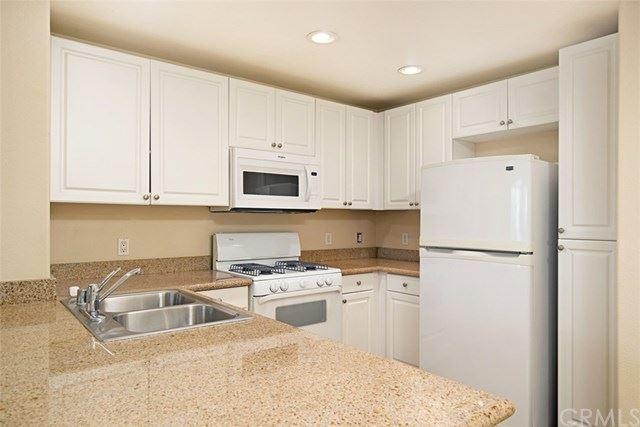 2253 Watermarke Place, Irvine, CA 92612 - MLS#: OC20193040