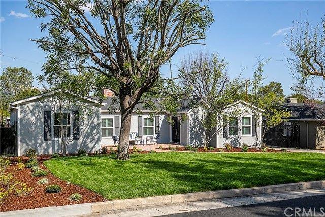 Photo of 4426 Commonwealth Avenue, La Canada Flintridge, CA 91011 (MLS # PF21078040)