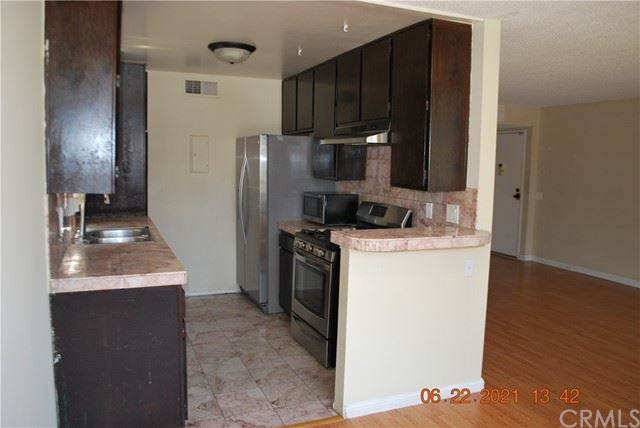 Photo of 13903 Sherman Way #2, Van Nuys, CA 91405 (MLS # PW21134040)