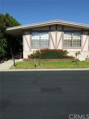 1425 Rainbrook Way, Corona, CA 92882 - MLS#: TR20126040