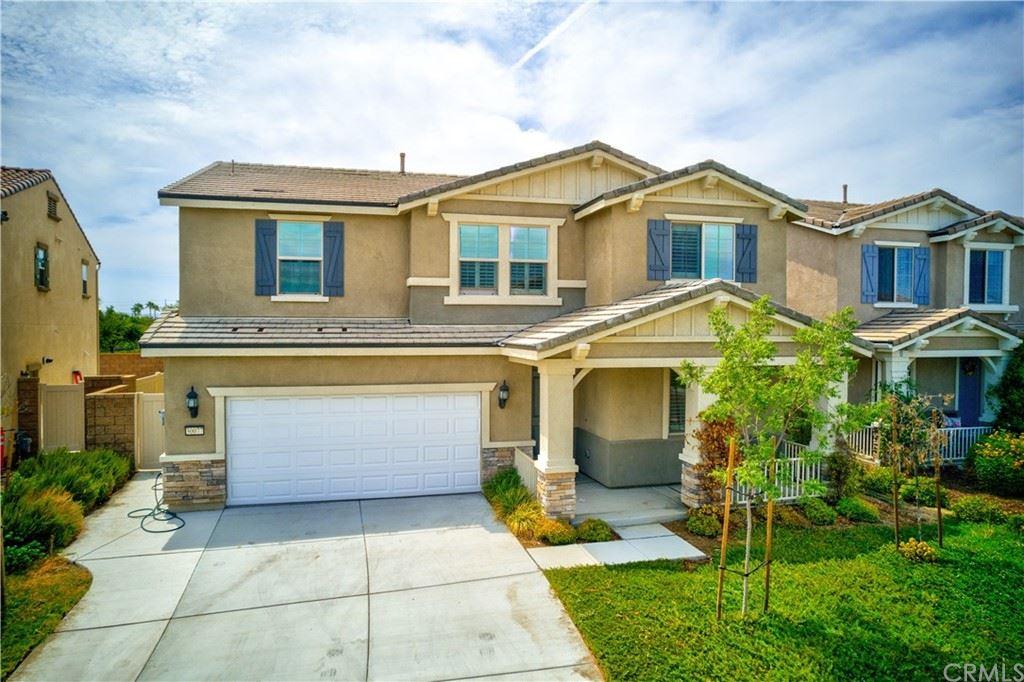30077 Leeward Court, Menifee, CA 92584 - MLS#: TR21157040