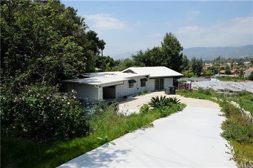 Photo of 229 W Gladstone Street, San Dimas, CA 91773 (MLS # AR20150041)