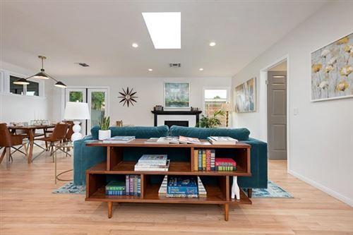 Tiny photo for 5322 Woodman Avenue, Sherman Oaks, CA 91401 (MLS # ML81811041)