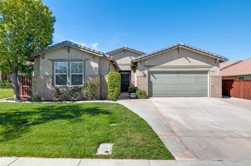 Photo of 39273 Beringer Drive, Murrieta, CA 92563 (MLS # NDP2105041)