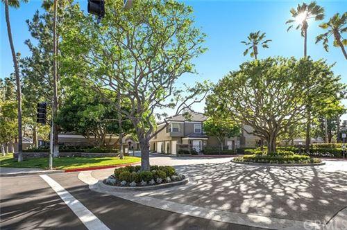 Photo of 48 Baycrest Court #32, Newport Beach, CA 92660 (MLS # NP20145041)