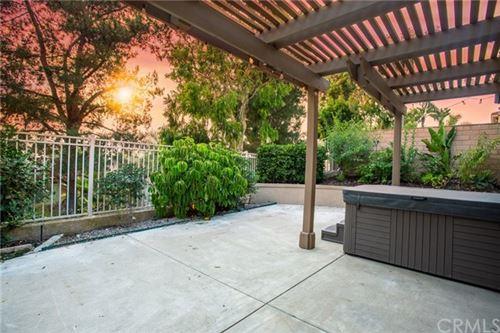 Tiny photo for 11 Via Torre, Rancho Santa Margarita, CA 92688 (MLS # OC20191041)