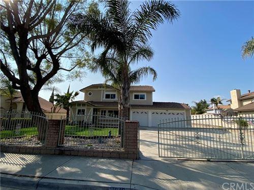 Photo of 1046 N Teakwood, Rialto, CA 92376 (MLS # PW21030041)