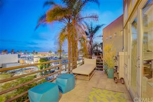 Photo of 1401 Manhattan Avenue, Hermosa Beach, CA 90254 (MLS # SB19160041)