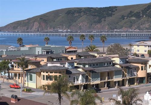 Photo of 69 San Miguel Street, Avila Beach, CA 93424 (MLS # SP20067041)