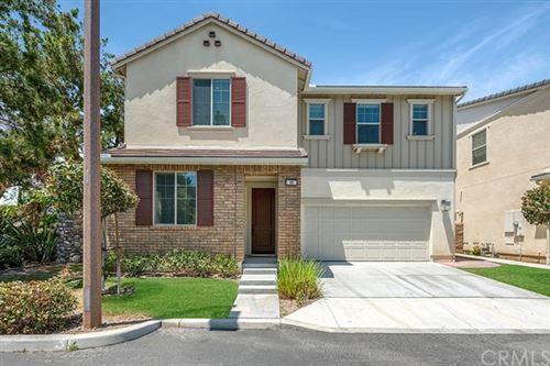Photo of 96 Shadowbrook, Irvine, CA 92604 (MLS # TR20160041)