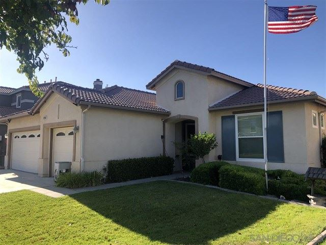 32154 DUCLAIR RD, Winchester, CA 92596 - MLS#: 200032041