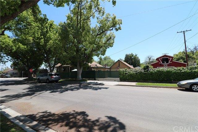 703 S Mariposa Street, Burbank, CA 91506 - MLS#: BB21093041