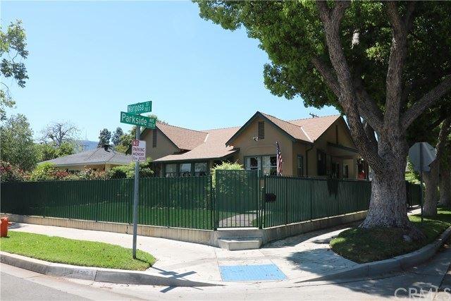 Photo of 703 S Mariposa Street, Burbank, CA 91506 (MLS # BB21093041)