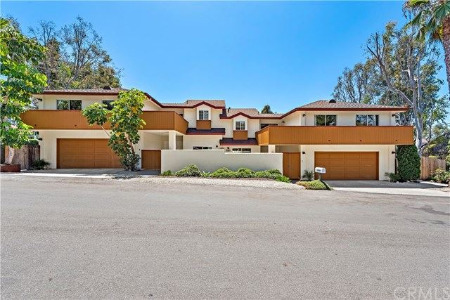 1585 Catalina, Laguna Beach, CA 92651 - MLS#: LG20182041
