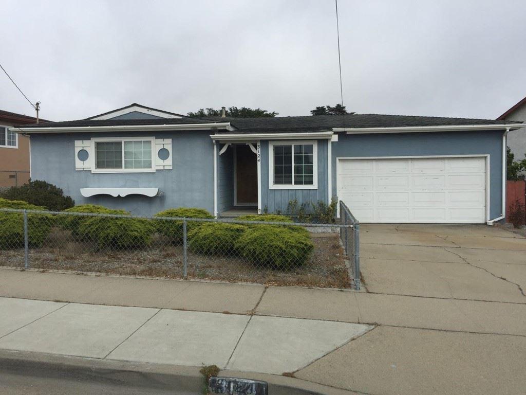 3124 Lynscott Drive, Marina, CA 93933 - #: ML81856041