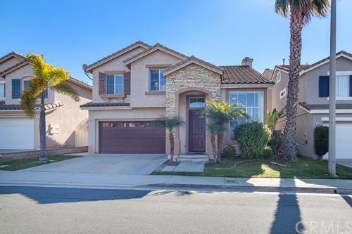 20 Twilight Lane, Rancho Santa Margarita, CA 92688 - MLS#: OC20045041