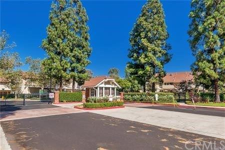 Photo of 12614 Lansdale Circle #175, Stanton, CA 90680 (MLS # PW21038041)
