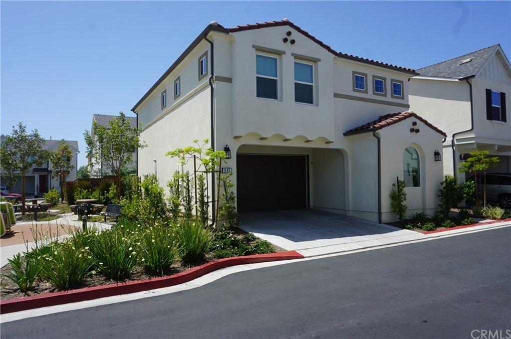Photo of 945 Vivid Lane, Costa Mesa, CA 92626 (MLS # PW21159041)