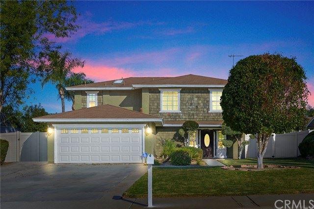 3081 Fillmore Street, Riverside, CA 92503 - MLS#: SB20251041