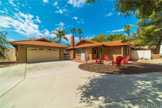 30041 Red Setter Place, Canyon Lake, CA 92587 - MLS#: SW20206041