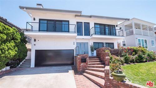 Photo of 7854 W 81ST Street, Playa del Rey, CA 90293 (MLS # 20589042)