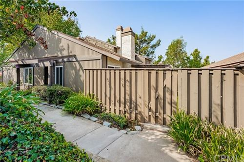 Photo of 420 Heatherglen Lane, San Dimas, CA 91773 (MLS # CV20223042)