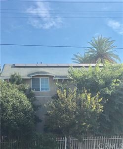 Photo of 200 N Benton Way, Los Angeles, CA 90026 (MLS # IV18293042)