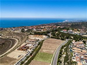 Photo of 12 Coastline Drive, Newport Coast, CA 92657 (MLS # NP19200042)