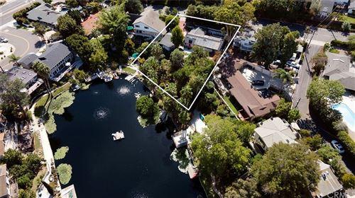 Photo of 2420 23rd Street, Newport Beach, CA 92660 (MLS # NP21227042)