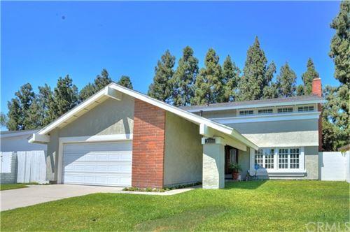 Photo of 3581 Fenn Street, Irvine, CA 92614 (MLS # OC20157042)